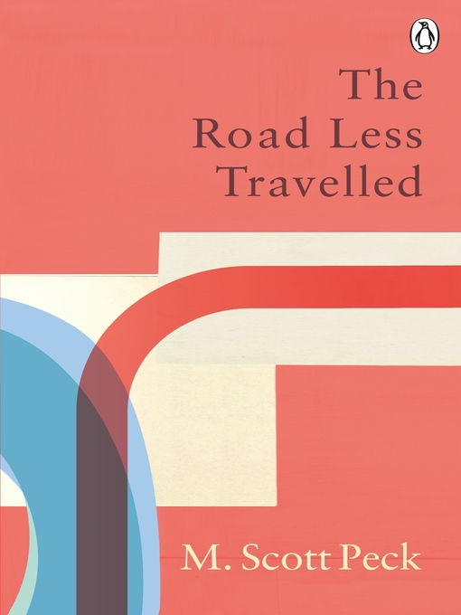 The Road Less Travelled (eBook): A New Psychology of Love, Traditional Values and Spiritual Growth